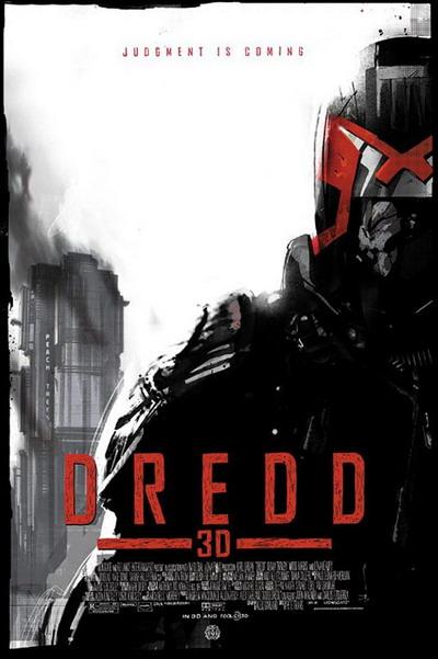 dredd-poster-9150-1387738703.jpg