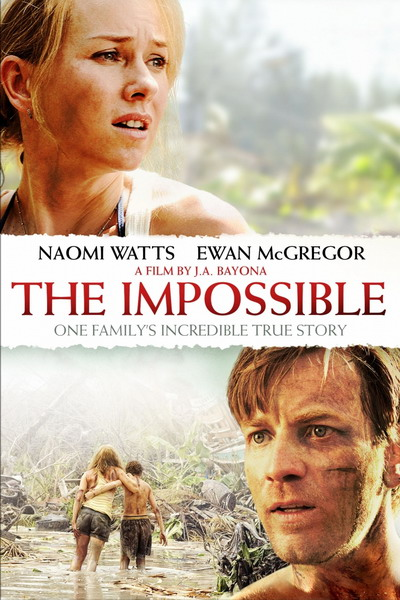 impossible-poster-6880-1387738704.jpg