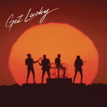 Daft-Punk-Get-Lucky-Single-Cov-8021-9261