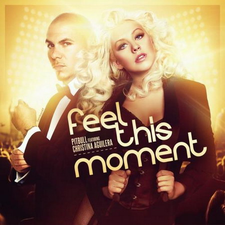 Feel-This-Moment-Maxi-Single-P-1787-4484