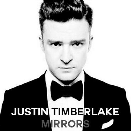 Mirror-3104-1388044768.jpg
