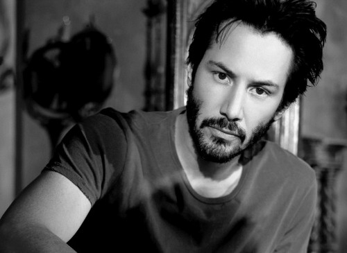 keanu-reeves-actor-640x400-6980-13880518