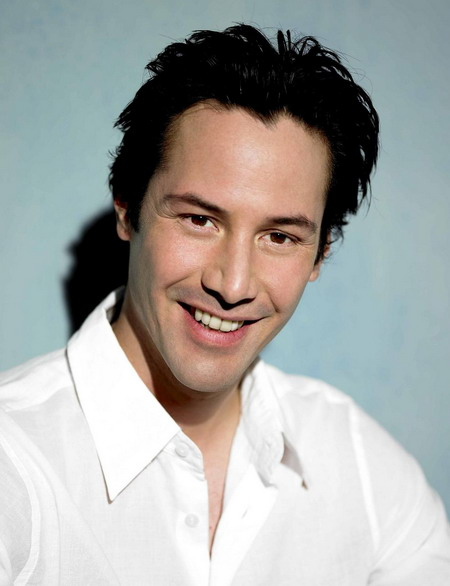keanu-reeves-photos-2-7646-1388051839.jp