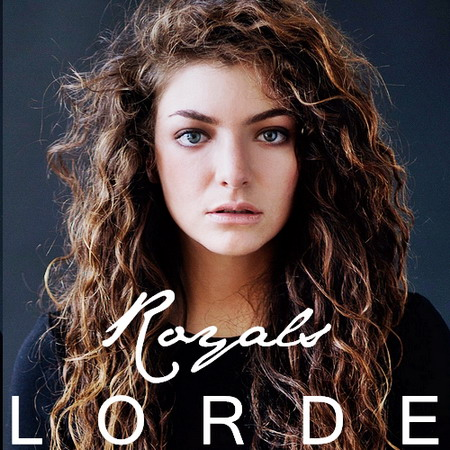 lorde-royals-single-by-pamhora-8630-1625