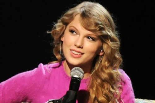 Taylor-Swift-Most-Charitable-C-5535-7701
