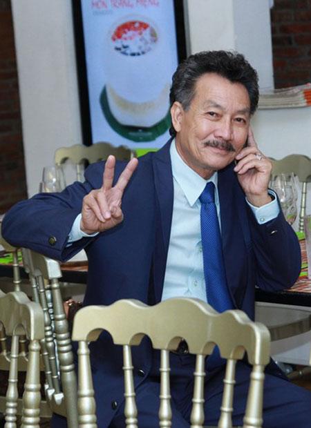 huong-lan-11a-2714-1388286194.jpg