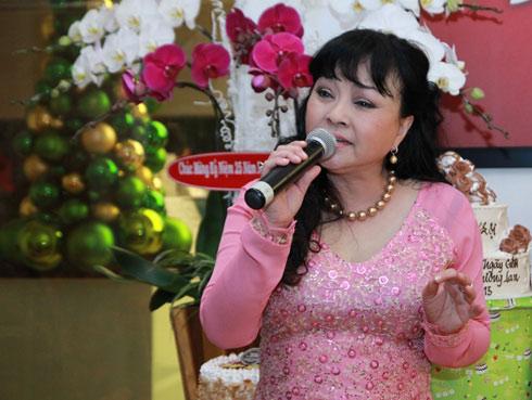 huong-lan-2-3285-1388286195.jpg