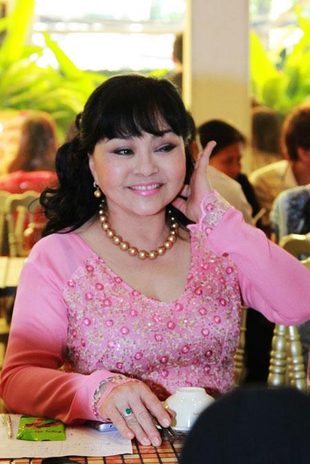 huong-lan-5-1750-1388286194.jpg