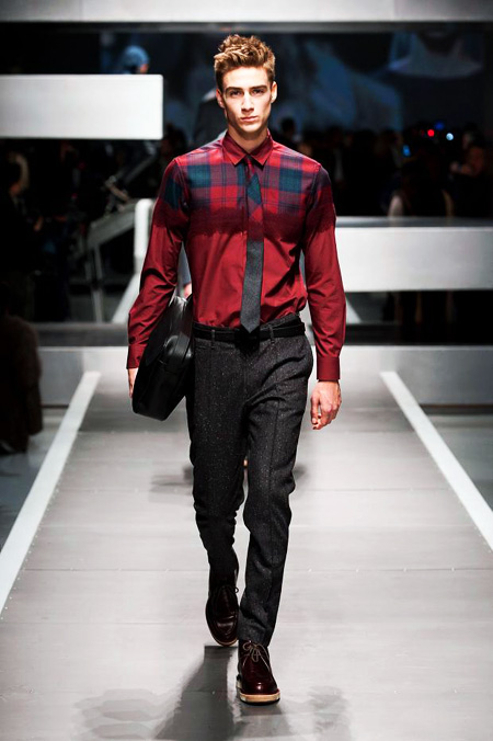 fendi-mens-autumn-fall-winter-8131-4980-