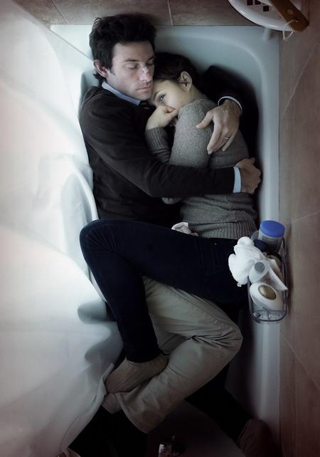 """""""Upstream Color"""" là một trong những phim gây chú ý của LHP Sundance 2013."""