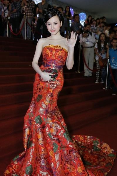 Angela-Phuong-Trinh-1-13891108-9286-2887