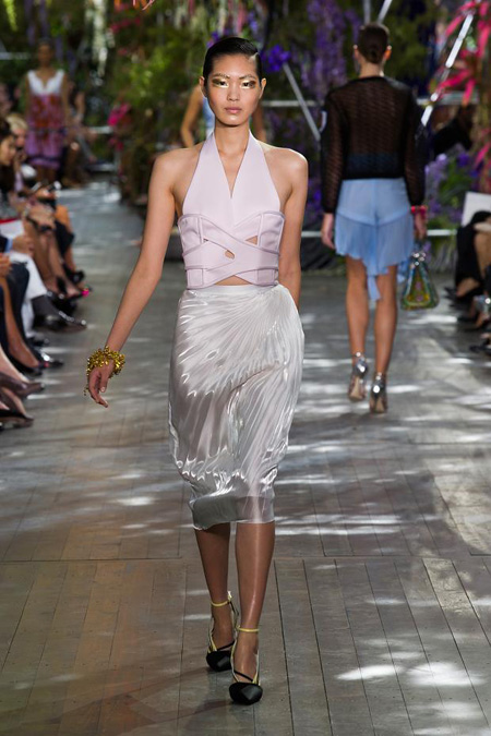 christian-dior-spring-summer-2-6767-6050