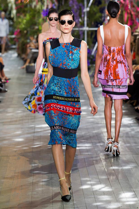 christian-dior-spring-summer-2-7697-4792
