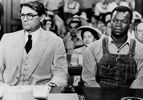 Phim nói về thời kỳ đen tối của nước Mỹ khi sự phân biệt giàu nghèo, giai cấp và màu da còn quá lớn.