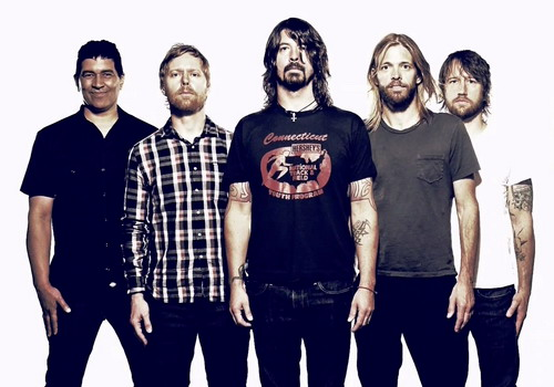 09-Foo-Fighters-5440-1389340994.jpg