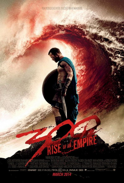 300-Rise-of-an-Empire-2014-Mov-4612-9249