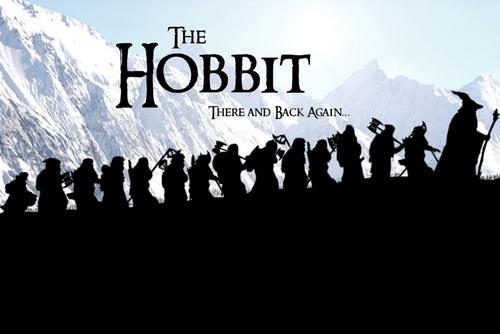 Hobbit-BluOutlineDrop-9012-1389347809.jp