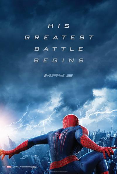 The-Amazing-Spider-Man-2-2014-6737-1901-
