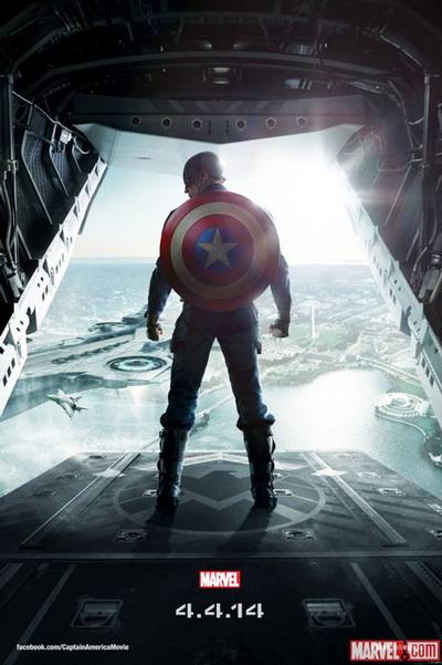 captain-america-2-teaser-image-7565-1389