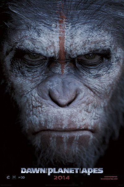 dawn-of-the-planet-of-the-apes-6997-1285
