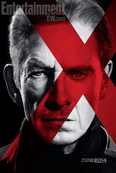 x-men-days-future-past-poster-6491-7627-