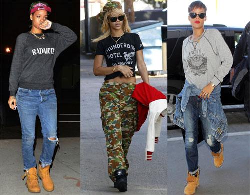 6-Rihanna-8680-1389693273.jpg