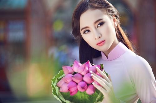 angela-Phuong-trinh-2-JPG-3973-138976248