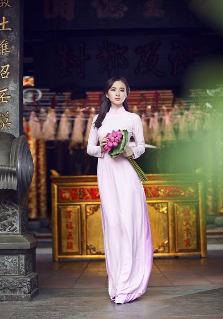 angela-Phuong-trinh-5-JPG-9569-138976248