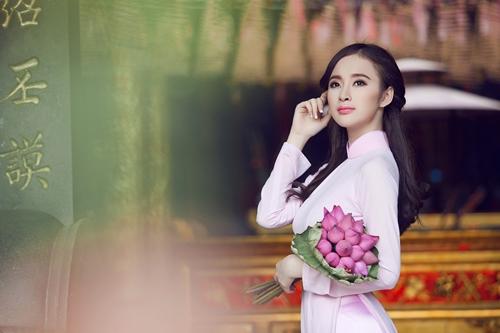 angela-Phuong-trinh-6-JPG-4571-138976248