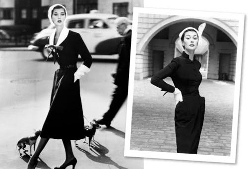 vintage-fashion-8629-1390189964.jpg