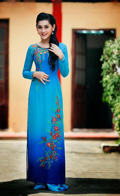 khanh-3-5512-1390281139.jpg