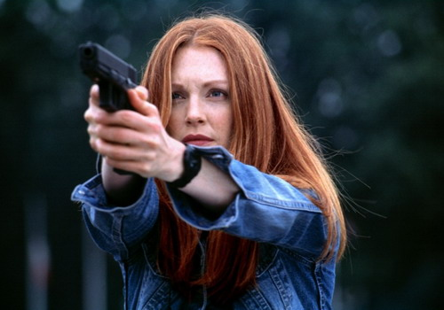 hannibal-julianne-moore-5107-1390380753.