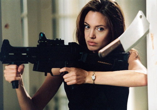 mr-mrs-smith-angelina-jolie-6590-1390380