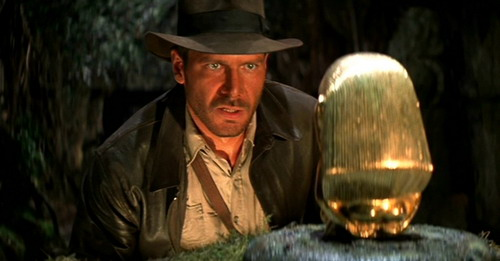 raiders-of-the-lost-ark-harris-3231-4002