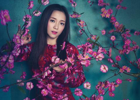 huong-1-5963-1390478099.jpg