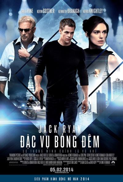 Poster-Jack-Ryan-final-4572-1390537151.j
