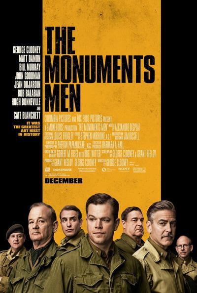 monuments-men-xlrg-6454-1390537152.jpg
