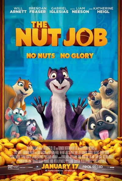 nut-job-xlrg-6823-1390537152.jpg