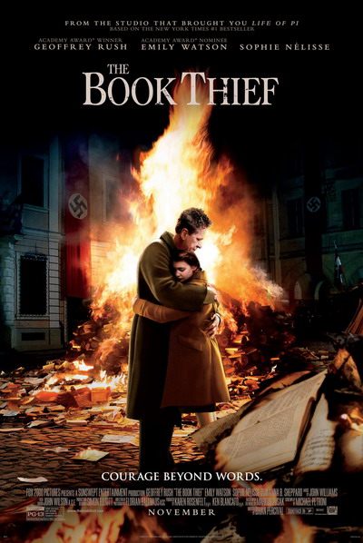 the-book-thief-poster1-6675-1390537154.j