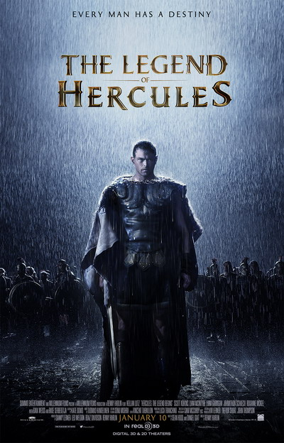 the-legend-of-hercules-poster-4980-13905