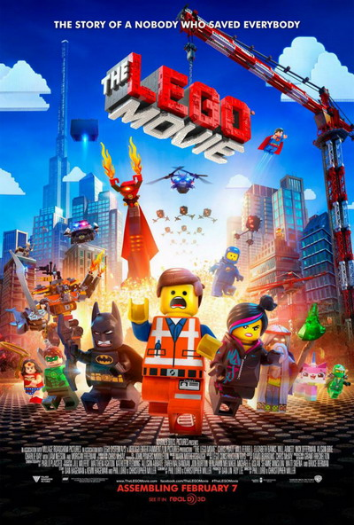 the-lego-movie-poster-final-2319-1390537