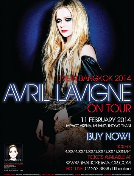 AVRIL-LAVIGNE-LIVE-IN-BANGKOK-6073-13907