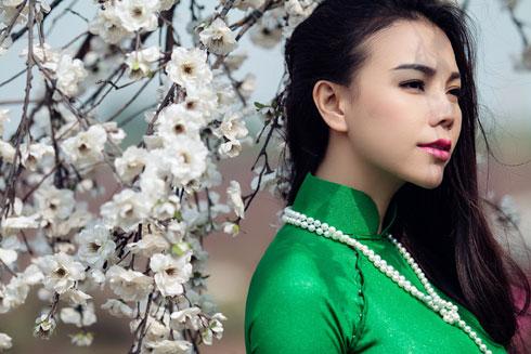MV đã nhận được sự quan tâm của đông đảo khán giả trẻ, bởi Triệu Quang Huy đã trực tiếp sản xuất âm nhạc cho ca khúc này, làm mới trên tinh thần của tuổi trẻ.