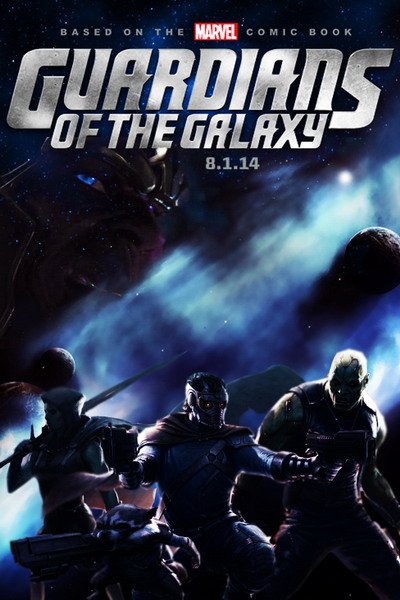 guardians-of-the-galaxy-2014-t-9441-1610