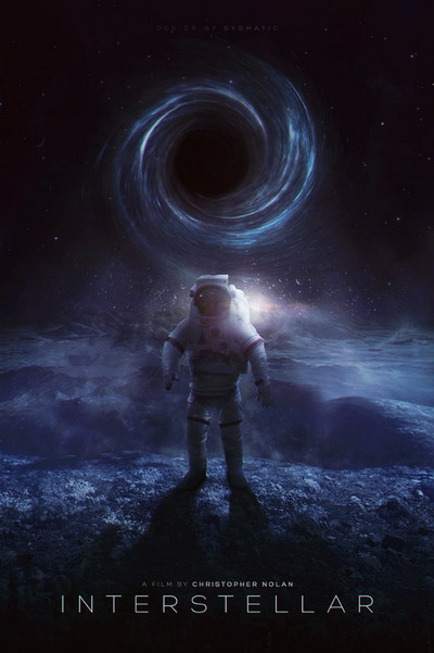interstellar-christopher-nolan-8673-3460