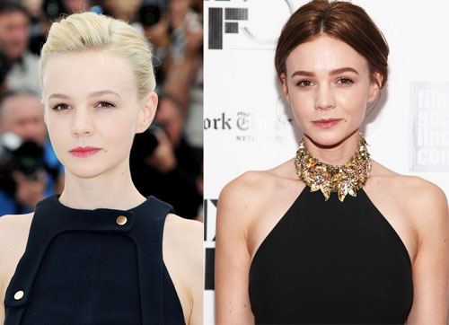 carey-mulligan-5631-1392173877.jpg