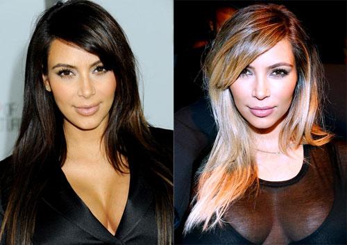 kim-kardashian-6629-1392173875.jpg