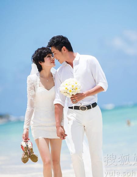 Vợ chồng Lục Nghị, Bào Lôi