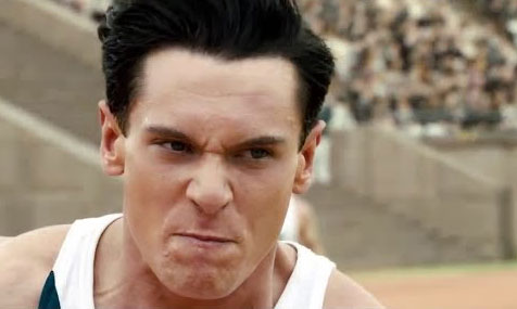 Unbroken-Movie-4696-1392626260.jpg