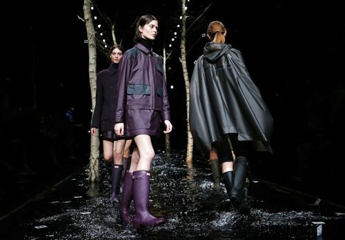 hunter-london-fashion-week-160-7805-7441
